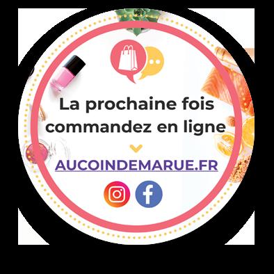 Vente A La Ferme La Touche Guillet Macaron